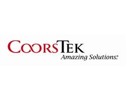logo-coorstek