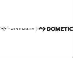 logo-twineagles