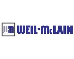 logo-weilmclain