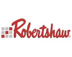 logo-robertshaw