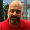 Mark Feld