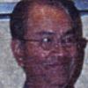 Adrian V. Cavestany