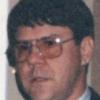 Robert L. Cowan
