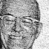 Joshua J. Brehm